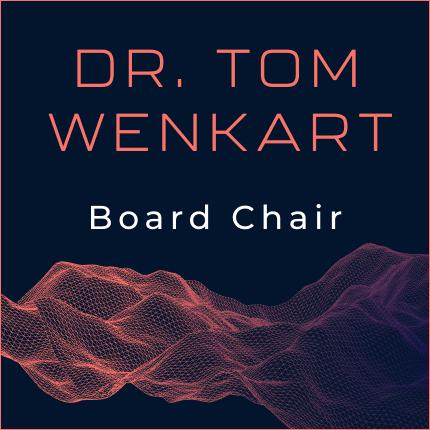 Tom wenkart