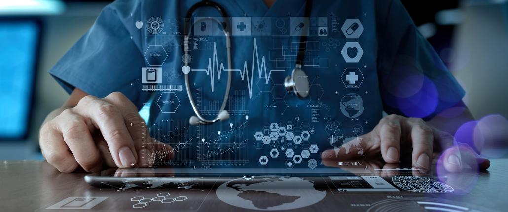 international-health-data-transfer-1030x430